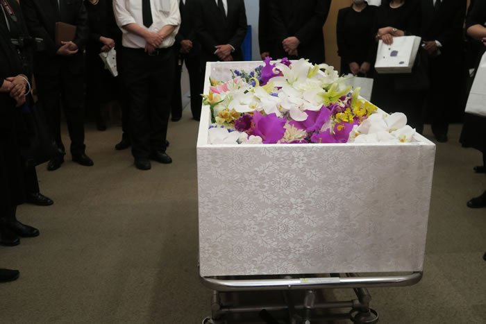 大往生の意味と葬儀での使い方を解説|人生100年時代を考える