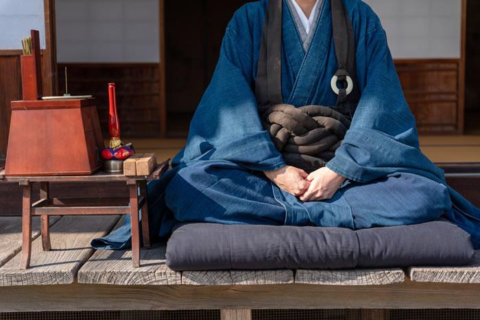 涅槃寂静に至るための修行と教えとは