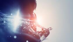 涅槃寂静(ねはんじゃくじょう)とは|釈迦が悟った教えを口語で解説