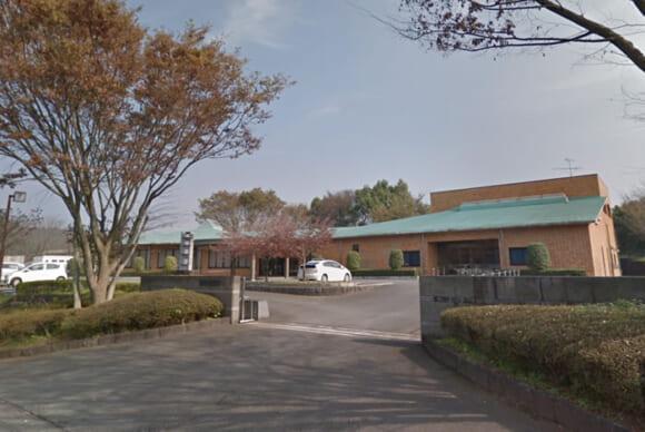 「寂静の里」 熊本県下益城郡|美里町・豊野町(宇城市)の方が安価で利用できる公営の火葬場