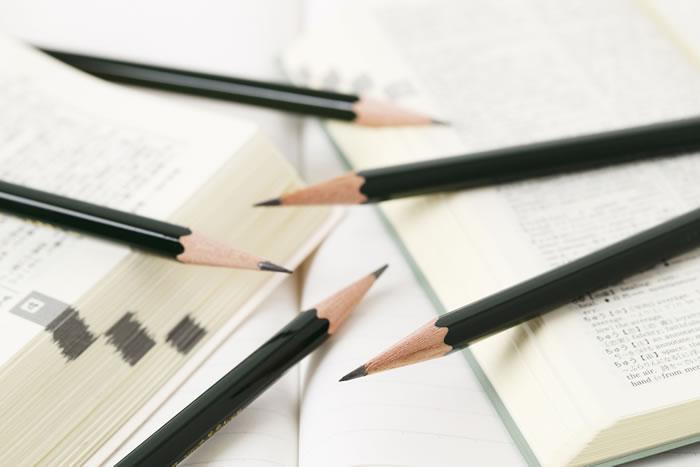 「他力本願」の例文と類義語・対義語の意味を解説