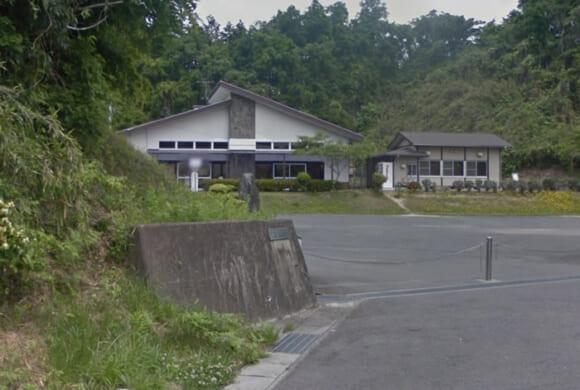 「いわき市いわき南清苑」 福島県いわき市|いわき市が運営する2018年に供用開始した公営の火葬場