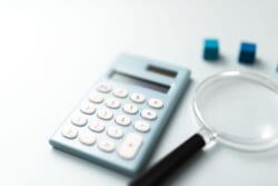 遺品整理専門ライフリセットの料金体系と利用方法を解説