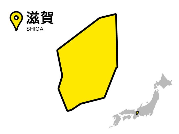 滋賀県の湖北地方では骨葬の葬儀も混在 山菓子や粗飯料など滋賀県の葬儀風習を紹介