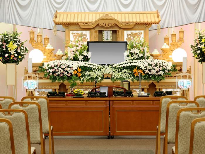 滋賀県の地域別、特徴的な葬儀の慣習
