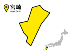 宮崎県は神式の葬儀「神葬祭」が多い|葬儀でも舞う銀鏡神楽
