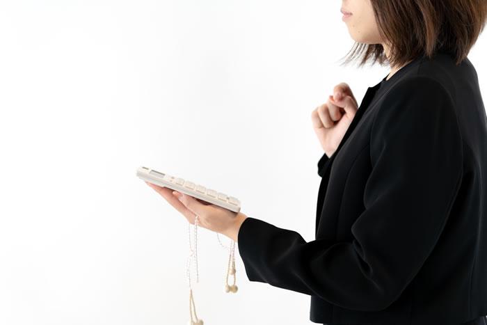 格安のお葬式と定額制お葬式の落とし穴|契約する際の注意点を教えます