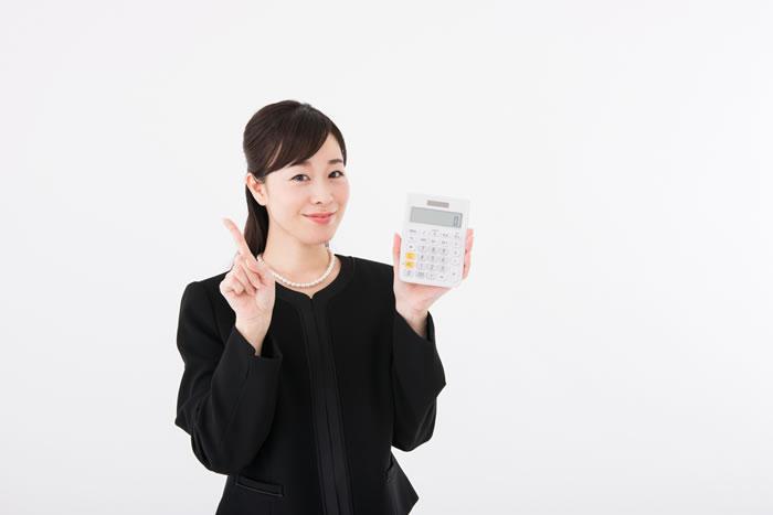 格安・定額制お葬式を契約する際の注意点とポイントを解説