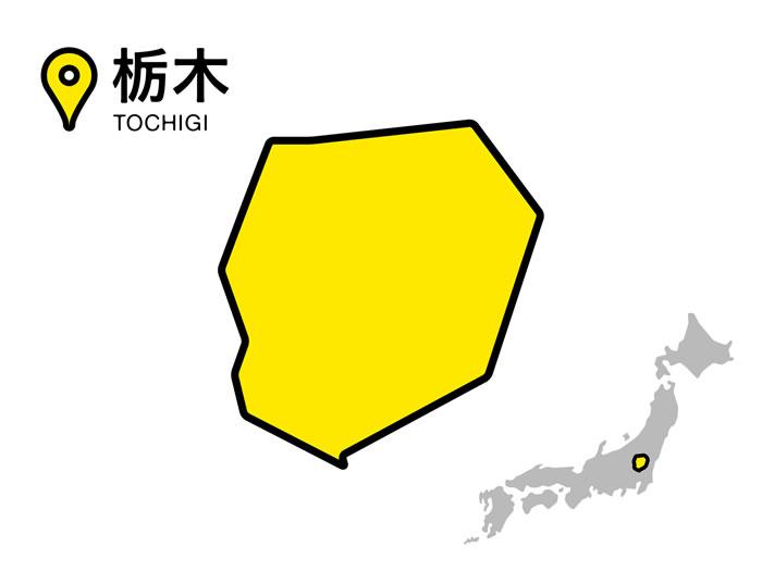 栃木県では訃報をテレビ番組で確認?お水替えや善の綱など栃木県の葬儀慣習を紹介