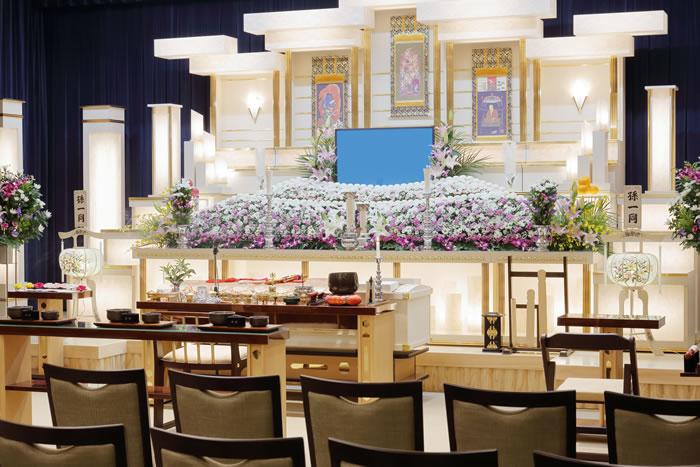 長崎県の地域別にみる葬儀の慣習を紹介