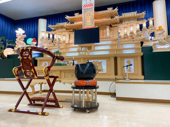兵庫県の葬儀の慣習