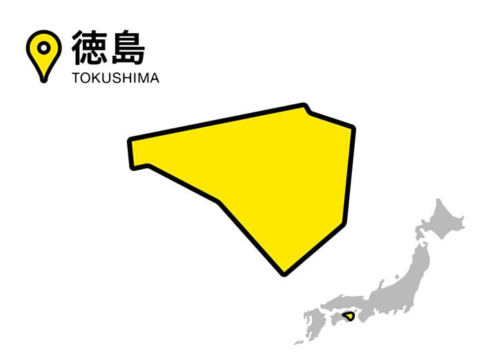 徳島県の葬儀は阿波踊りでお見送り?お六日法要と県南地方に残る野辺送りの慣習