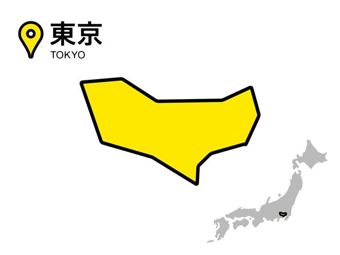 東京都の火葬代は高い? 島民が僧侶代わりの青ヶ島と東京諸島の葬送習俗
