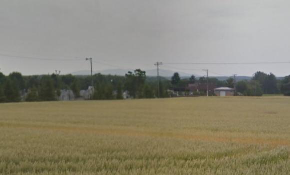 「やすらぎ苑 今金町葬斎場」 北海道北見市|今金町が管理する公営の火葬場