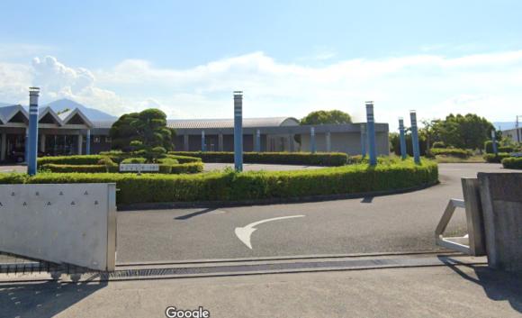 「阿北火葬場 やすらぎ苑」 徳島県阿波市|阿北火葬場管理組合が運営する火葬場