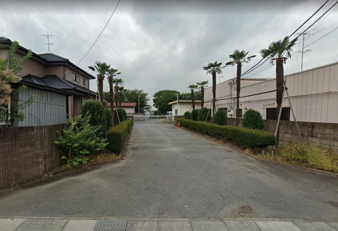 「青葉園」 埼玉県さいたま市|15万平方メートルの広大な敷地を誇る公園墓地