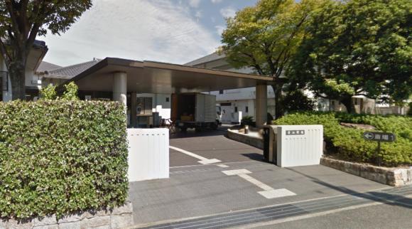 「青山斎園」 愛知県刈谷市|弔いに必要な施設が全てそろった刈谷市の総合斎場