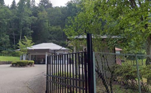 「高山市営火葬場」 岐阜県高山市|高山市が運営する公営の火葬場
