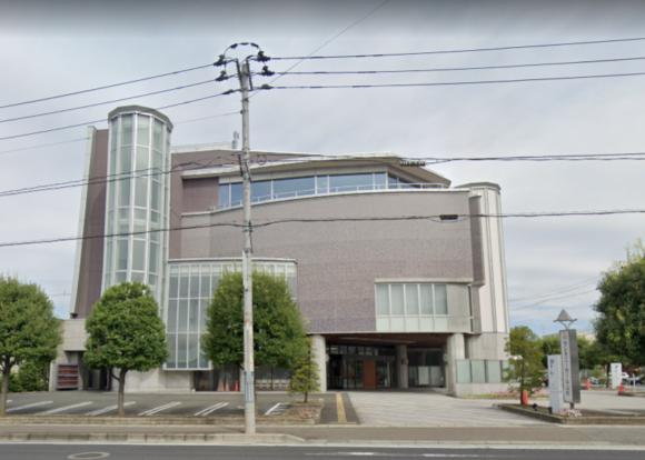 「セレモニーホール山形」 山形県山形市|少人数から最大400名までの葬儀を執り行える平安典礼の会館