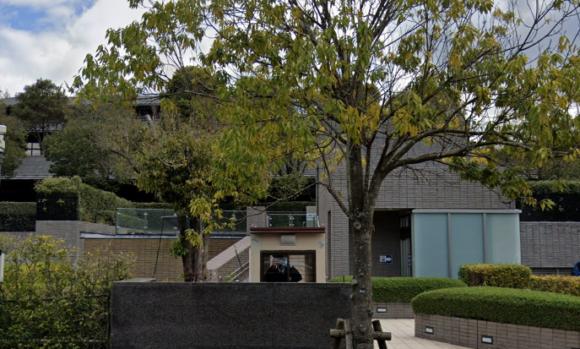 「千葉市斎場」 千葉県千葉市|環境にも配慮された最新式の火葬炉を備える公営の総合斎場