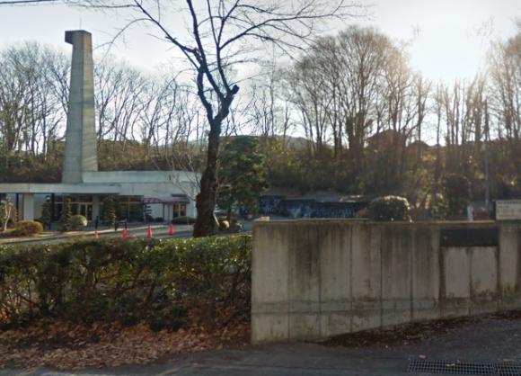 「秩父斎場」 埼玉県秩父市|秩父広域市町村圏組合が管理する公営の火葬場