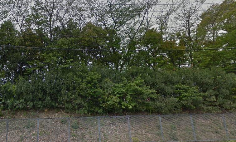 「知北斎場」 愛知県大阪市|東海市・大府市・東浦市のほぼ中心地に位置する公営の斎場