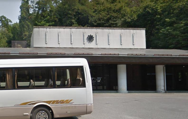 「福島市斎場」 福島県福島市|福島市が運営する公営の火葬場