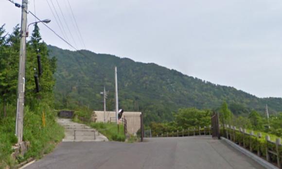 「広島市五日市火葬場」 広島県広島市|広島市が運営する公営の火葬場