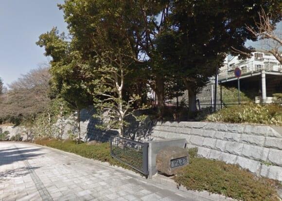 「藤沢聖苑」 神奈川県藤沢市|藤沢市民が安価で利用できる公営の火葬場