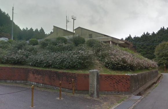 「ふきあげ斎場」 奈良県宇陀郡|曽爾村・御杖村の方が安価で利用できる公営の火葬場