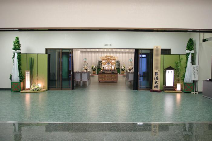 福岡県|一般葬・家族葬を初めとした葬儀の種類と費用相場