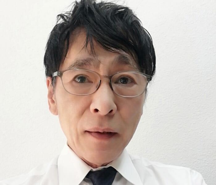 代表の加藤昭弘さんにインタビュー