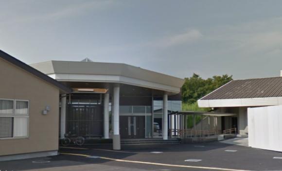 「行田市斎場」 埼玉県行田市|さきたま古墳公園に隣接した公営の総合斎場