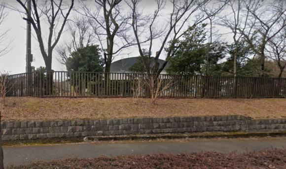 「八王子霊園」 東京都八王子市|五感で季節を満喫できる自然豊かな公園墓地