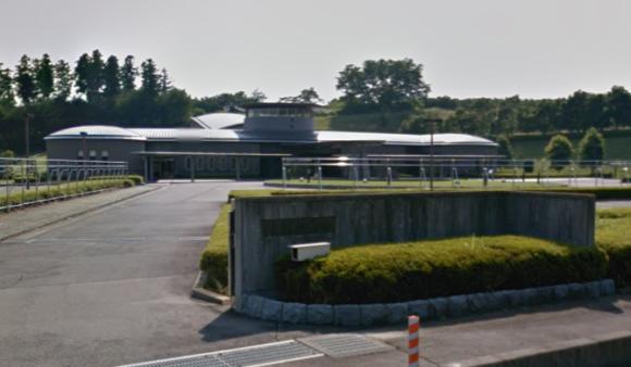 「はるなくらぶち聖苑」 群馬県高崎市|榛名ふれあい公園に隣接した高崎市公営の総合斎場
