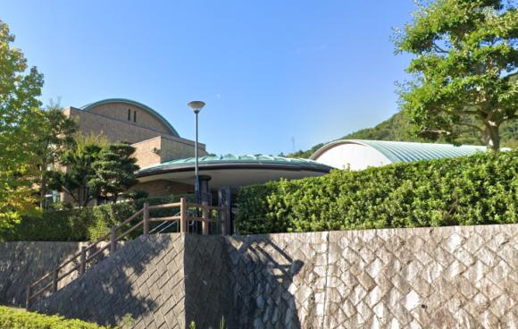 「ひがしひろしま聖苑」 広島県東広島市|東広島市民が安価で利用できる公営の総合斎場