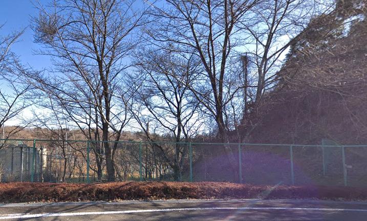 「ひので斎場」 東京都西多摩郡|秋川流域斎場組合が運営する公営城