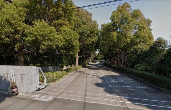 「平塚市聖苑」 神奈川県平塚市|平塚市が運営する公営の火葬場