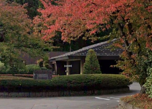 「弘前市斎場」 青森県弘前市|弘前市民は安価で利用できる公営の火葬場
