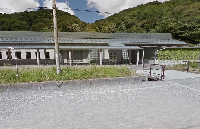 「市川斎場」 兵庫県神崎郡|鴨居駅から徒歩圏内に位置する火葬場