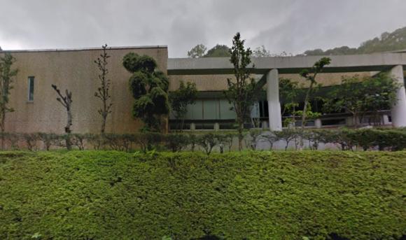 「一宮聖苑」 千葉県長生郡|一宮町・睦沢町・長生村・白子町が管理する公営の火葬場