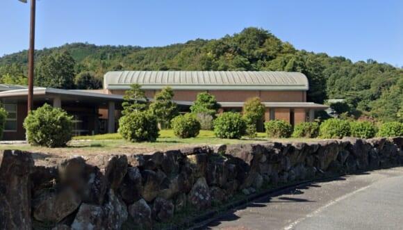 「因幡霊場」 鳥取県鳥取市|公益財団法人鳥取県東部環境管理公社が運営する公営斎場