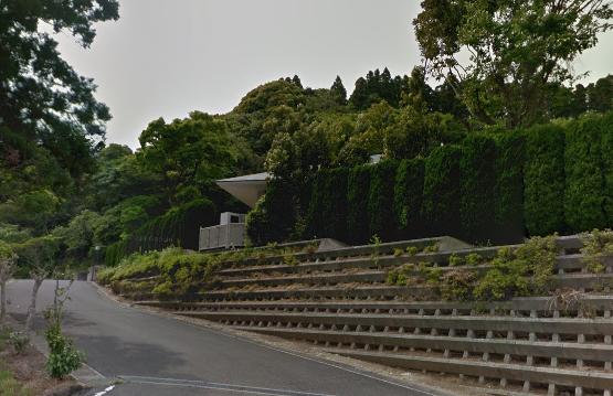 「いすみ市大原聖苑」 千葉県いすみ市|いすみ市の方が安価で利用できる公営の火葬場