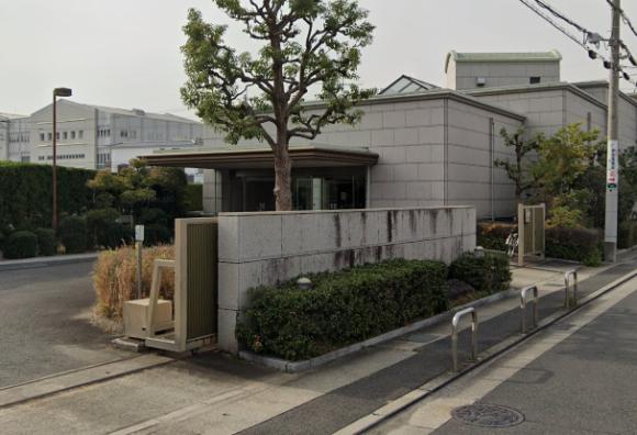 「伊丹市営斎場」 兵庫県伊丹市|伊丹市の方は告別式のみ執り行える公営の火葬場