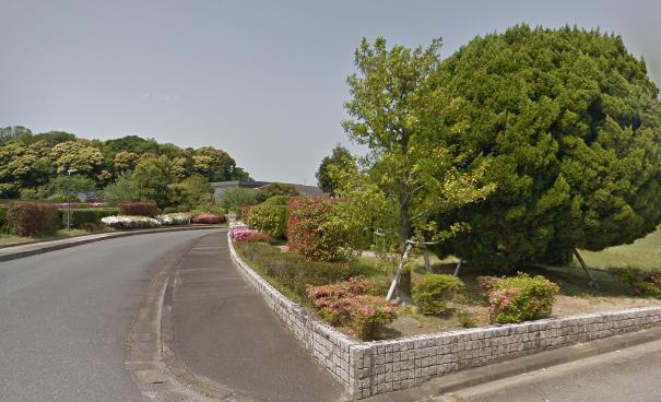 「糸島市斎場」 福岡県糸島市|糸島市が運営・管理する公営の火葬場