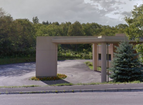 「岩内町霊苑」 北海道岩内郡|岩内町の方は金額の負担なく利用できる公営の火葬場