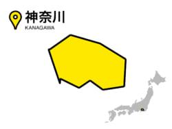 神奈川県の葬儀は公営斎場が人気|友引や寅の日といった俗信が強く残る地域