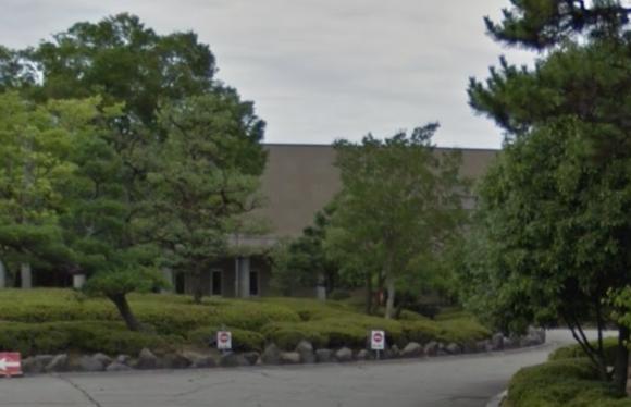「金沢市南斎場」 石川県金沢市|最新設備を備えた金沢市公営の火葬場