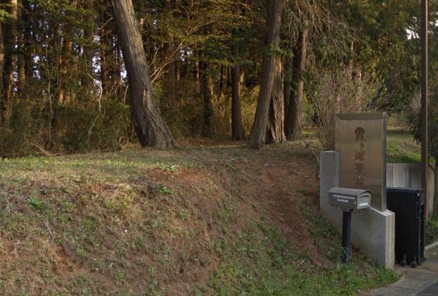 「霞ヶ浦聖苑」 茨城県行方市|潮来市・行方市・鉾田市の方が安価で利用できる火葬場