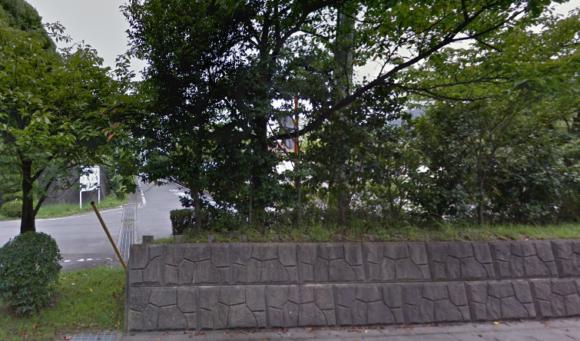 「桐生市斎場」 群馬県桐生市|桐生市・みどり市在住の方が安価で利用できる公営の総合斎場